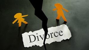 Fort Worth Divorce Appraiser