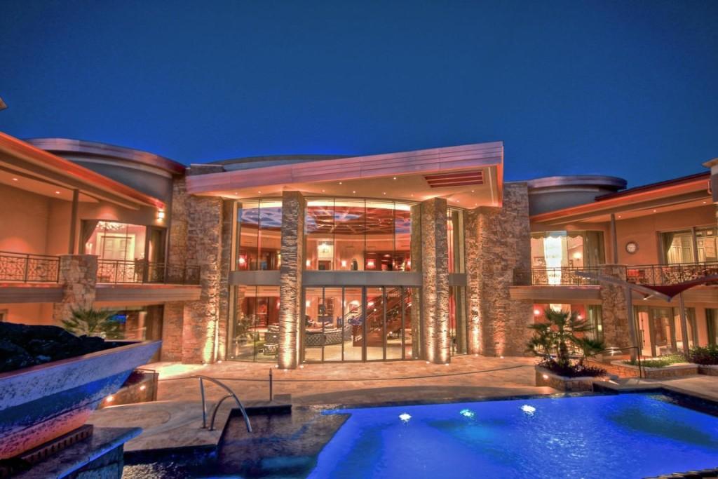 Fort Worth Real Estate