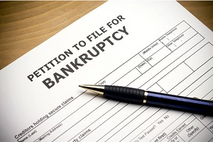 Fort Worth Bankruptcy Appraisals